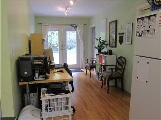 Photo 4: 6500 CHATSWORTH Road in Richmond: Granville House for sale : MLS®# V944384
