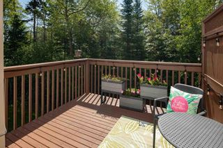 Photo 25: 71 Surrey Way in Portland Hills: 17-Woodlawn, Portland Estates, Nantucket Residential for sale (Halifax-Dartmouth)  : MLS®# 202123669