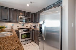 Photo 8: 2003 120 MILROSS AVENUE in Vancouver: Mount Pleasant VE Condo for sale (Vancouver East)  : MLS®# R2570867