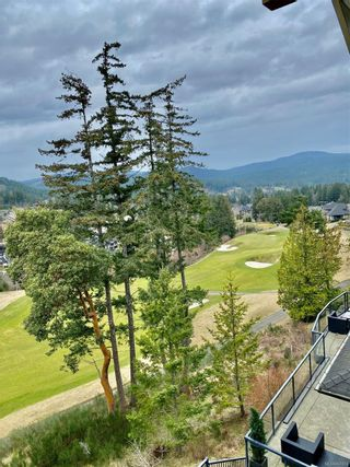 Photo 41: 2158 Nicklaus Dr in Langford: La Bear Mountain House for sale : MLS®# 867414