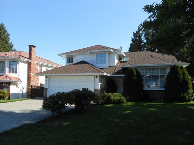 Main Photo: 6472 128B Street in Surrey: West Newton House for sale : MLS®# R2001529