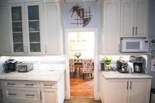Photo 12: 745 Warsaw Avenue in Winnipeg: Residential for sale (1B)  : MLS®# 202012998