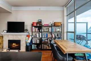 Photo 7: 906 845 Yates St in : Vi Downtown Condo for sale (Victoria)  : MLS®# 877480