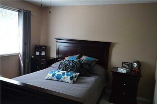 Photo 14: 36 11 Laguna Parkway in Ramara: Brechin Condo for lease : MLS®# S4148246