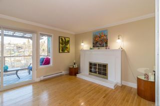 Photo 7: 15 6172 Alington Rd in : Du West Duncan Row/Townhouse for sale (Duncan)  : MLS®# 863033