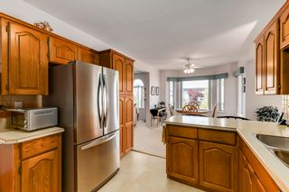 "Photo 9: 3 15130 PROSPECT Avenue: White Rock Condo for sale in ""SUMMIT VIEW"" (South Surrey White Rock)  : MLS®# R2592451"