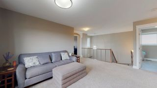 Photo 25: 2050 REDTAIL Common in Edmonton: Zone 59 House for sale : MLS®# E4241145