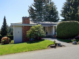 Photo 29: 4790 Amblewood Dr in : SE Broadmead House for sale (Saanich East)  : MLS®# 873286