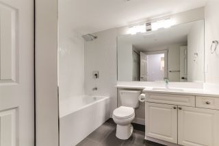 Photo 14: 135 2980 PRINCESS Crescent in Coquitlam: Canyon Springs Condo for sale : MLS®# R2392151