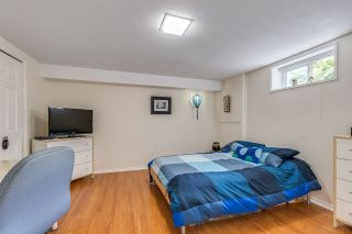 Photo 29: 5140 EWART Street in Burnaby: South Slope House for sale (Burnaby South)  : MLS®# R2479045