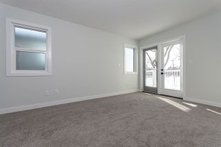 Photo 23: 10221 135 Street in Edmonton: Zone 11 House for sale : MLS®# E4229333