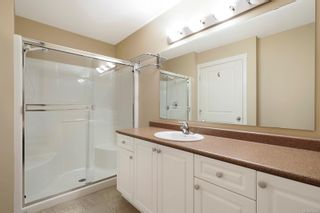 Photo 8: 8 1050 8th St in : CV Courtenay City Row/Townhouse for sale (Comox Valley)  : MLS®# 879819