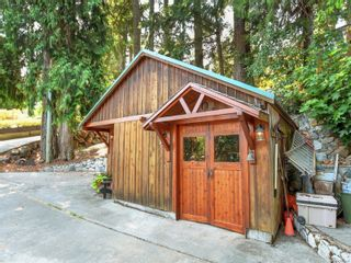 Photo 17: 4817 Prospect Lake Rd in : SW Prospect Lake House for sale (Saanich West)  : MLS®# 882446