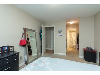 "Photo 15: 103 3063 IMMEL Street in Abbotsford: Central Abbotsford Condo for sale in ""Clayburn Ridge"" : MLS®# R2080632"