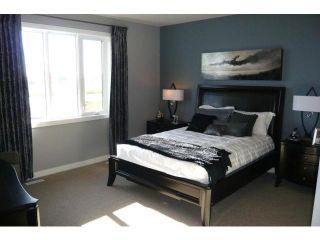 Photo 9: 26 Cypress Ridge Road in Winnipeg: Residential for sale : MLS®# 1200421