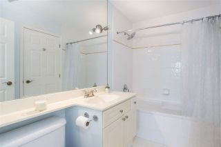 """Photo 11: 426 5500 ANDREWS Road in Richmond: Steveston South Condo for sale in """"SOUTHWATER"""" : MLS®# R2288245"""
