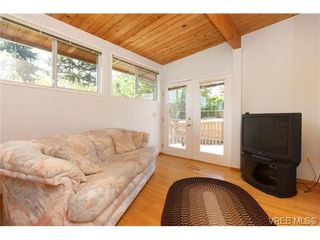 Photo 10: 2351 Arbutus Rd in VICTORIA: SE Arbutus House for sale (Saanich East)  : MLS®# 714488