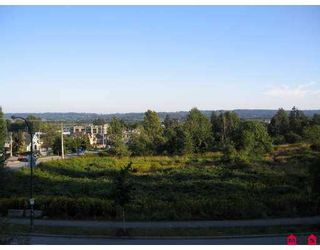"""Photo 21: 56 5839 PANORAMA Drive in Surrey: Sullivan Station Townhouse for sale in """"Forest Gate"""" : MLS®# F2720827"""