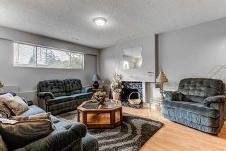 Photo 19: 11998 210TH Street in Maple Ridge: Southwest Maple Ridge House for sale : MLS®# R2553047