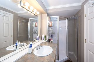 Photo 14: 442 DRAYCOTT Street in Coquitlam: Central Coquitlam House for sale : MLS®# R2027987