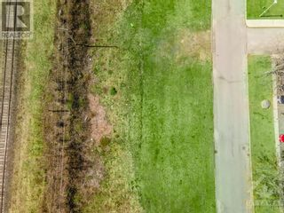Photo 2: Lot 79 PORTELANCE AVENUE in Hawkesbury: Vacant Land for sale : MLS®# 1238621