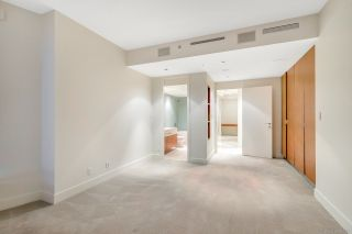 Photo 11: 2102 1077 W CORDOVA Street in Vancouver: Coal Harbour Condo for sale (Vancouver West)  : MLS®# R2293394