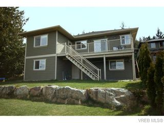 Photo 19: 3250 Normark Pl in VICTORIA: La Walfred House for sale (Langford)  : MLS®# 744654