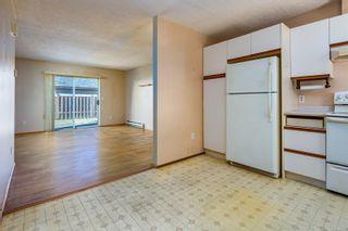 Photo 4: 13 1095 Edgett Rd in : CV Courtenay City Condo for sale (Comox Valley)  : MLS®# 882938