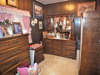 Photo 13: 561 COMMISSION Street in Hope: Hope Center House for sale : MLS®# R2616815