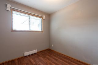Photo 13: 910 Hemlock St in : CR Campbell River Central House for sale (Campbell River)  : MLS®# 869360