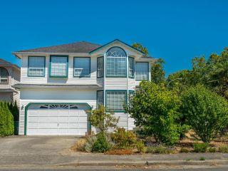 Photo 1: 5602 WILSON Court in Richmond: Hamilton RI House for sale : MLS®# R2602420
