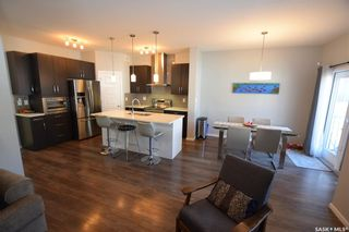 Photo 9: 219 Dagnone Lane in Saskatoon: Brighton Residential for sale : MLS®# SK851131