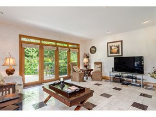 Photo 3: 23495 52 Avenue in Langley: Salmon River House for sale : MLS®# R2474123