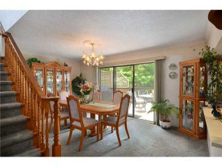 Photo 6: 816 4TH Street in New Westminster: GlenBrooke North House for sale : MLS®# V895794