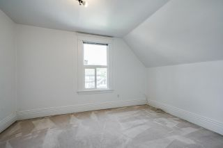 Photo 15: 2075 E 33RD Avenue in Vancouver: Victoria VE House for sale (Vancouver East)  : MLS®# R2614193