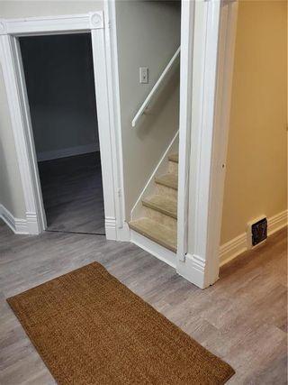 Photo 9: 665 Ross Avenue in Winnipeg: Weston Residential for sale (5D)  : MLS®# 202114941