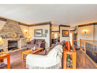 Photo 4: 8021 LITTLE Terrace in Mission: Mission BC House for sale : MLS®# R2475487