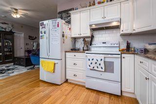 Photo 40: 6006 Aldergrove Dr in : CV Courtenay North House for sale (Comox Valley)  : MLS®# 885350