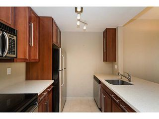 Photo 1: # 912 1010 HOWE ST in Vancouver: Downtown VW Condo for sale (Vancouver West)  : MLS®# V1060554