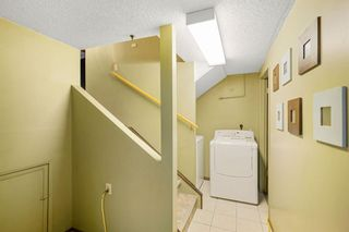 Photo 30: 128 Dovertree Place SE in Calgary: Dover Semi Detached for sale : MLS®# A1075565