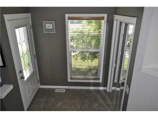 Photo 2: 736 TUSCANY Drive NW in CALGARY: Tuscany Residential Detached Single Family for sale (Calgary)  : MLS®# C3628049