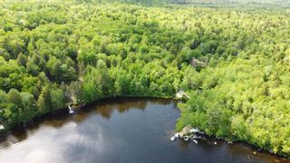 Photo 5: Lot 18 Eagle Rock Drive in Franey Corner: 405-Lunenburg County Vacant Land for sale (South Shore)  : MLS®# 202118886