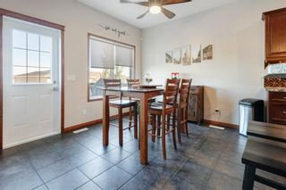 Photo 10: 327 Sagewood Landing SW: Airdrie Detached for sale : MLS®# A1149065
