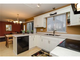 "Photo 6: 21464 83B Avenue in Langley: Walnut Grove House for sale in ""Forest Hills"" : MLS®# F1428556"