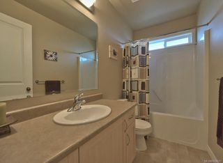 Photo 22: 724 Lavender Ave in : SW Marigold House for sale (Saanich West)  : MLS®# 878697