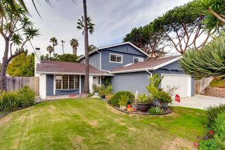Photo 1: 1120 Camino Del Sol Circle in Carlsbad: Residential for sale (92008 - Carlsbad)  : MLS®# 160059961