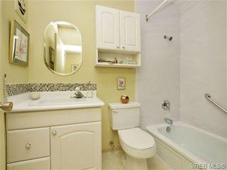 Photo 15: 310 1975 Lee Ave in VICTORIA: Vi Jubilee Condo for sale (Victoria)  : MLS®# 697983