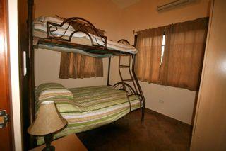 Photo 18: Punta Chame Resort - Duplex Available