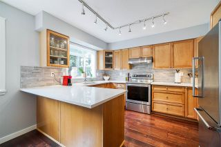 Photo 13: 10320 SANDIFORD Drive in Richmond: Steveston North House for sale : MLS®# R2469319