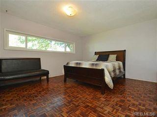 Photo 8: 663 Kent Rd in VICTORIA: SW Tillicum House for sale (Saanich West)  : MLS®# 730279